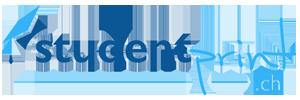 www.studentprint.ch